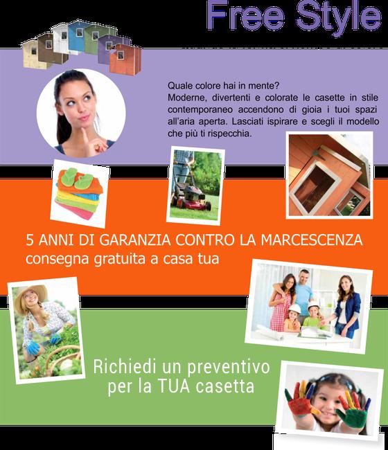 falegnameria_dotti_casette_vaniglia_folder