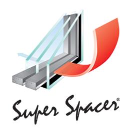 falegnameria_dotti_vetri_energy-efficiency-super-spacer