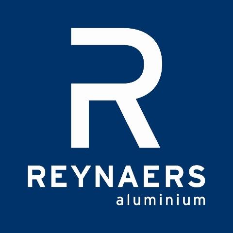Hi-Finity Reynaers Porta Scorrevole