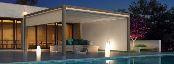 onda-outdoor-shade-canopies